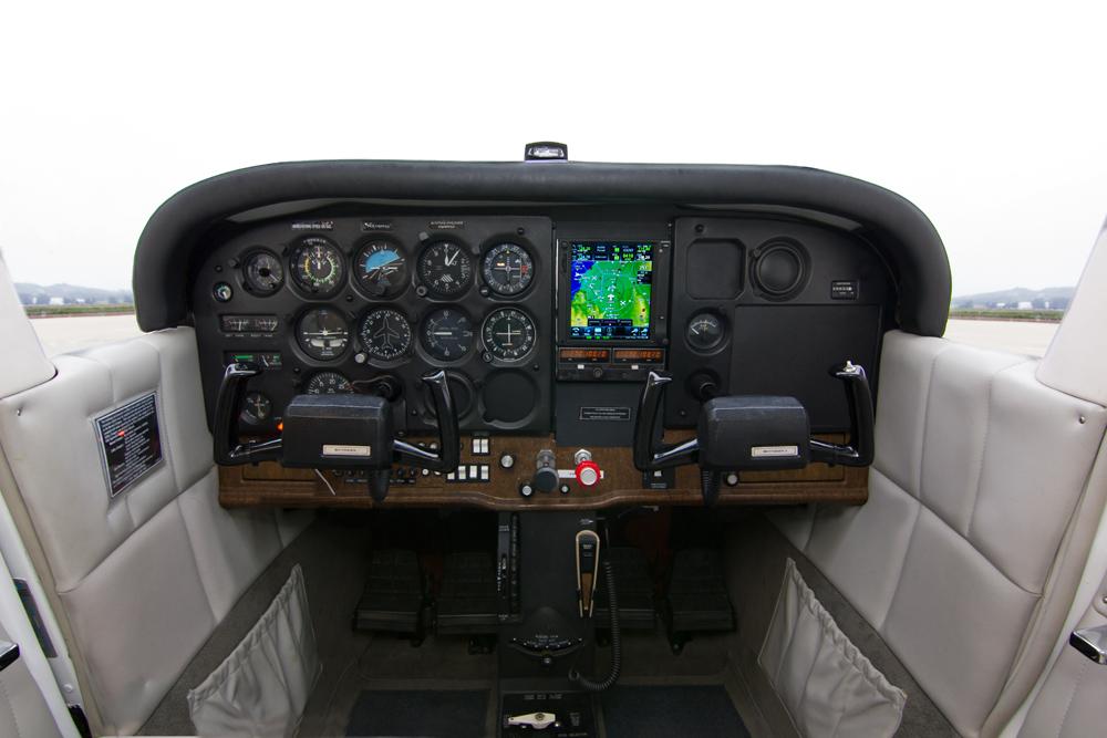 216RG-INT